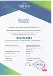 TS-EN ISO 3834-2